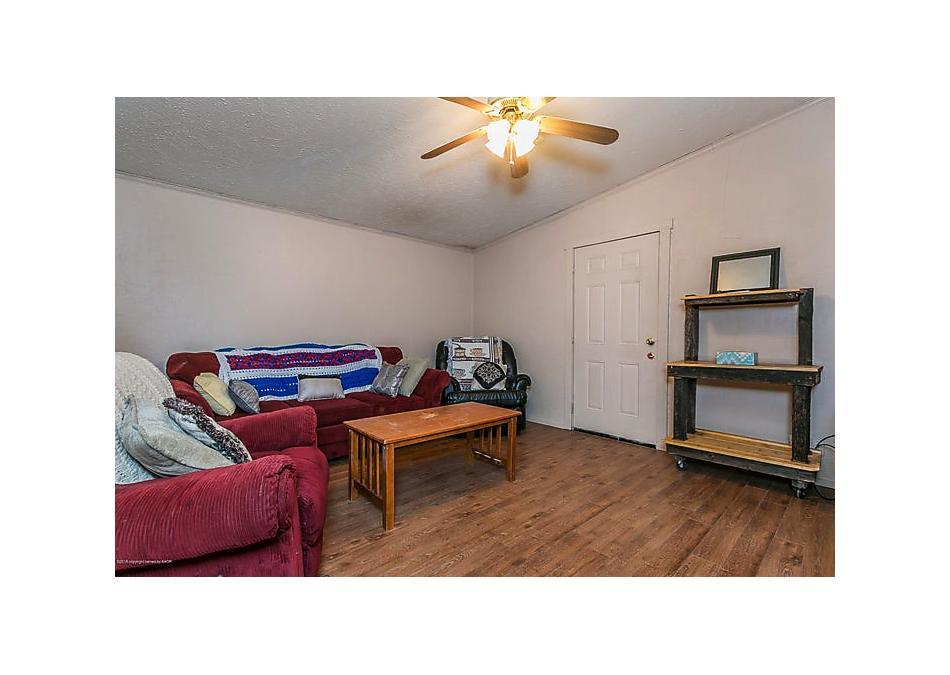 Photo of 6946 Worley Dr Amarillo, TX 79108