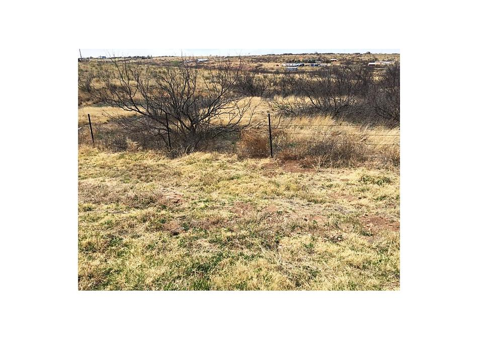 Photo of Whitewing Dr Amarillo, TX 79108