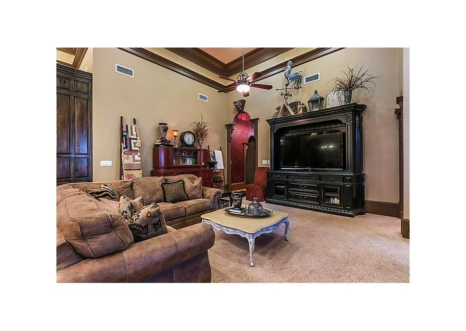 Photo of 7901 Pebblebrook Dr Amarillo, TX 79119