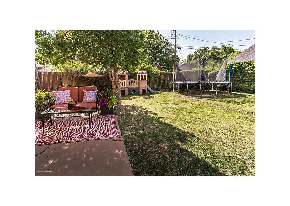 Photo of 1603 Bonham St Amarillo, TX 79102