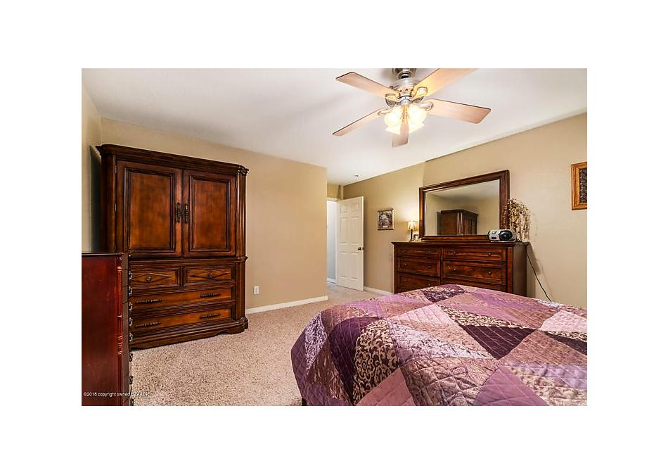 Photo of 6310 Roadrunner Ct Amarillo, TX 79119