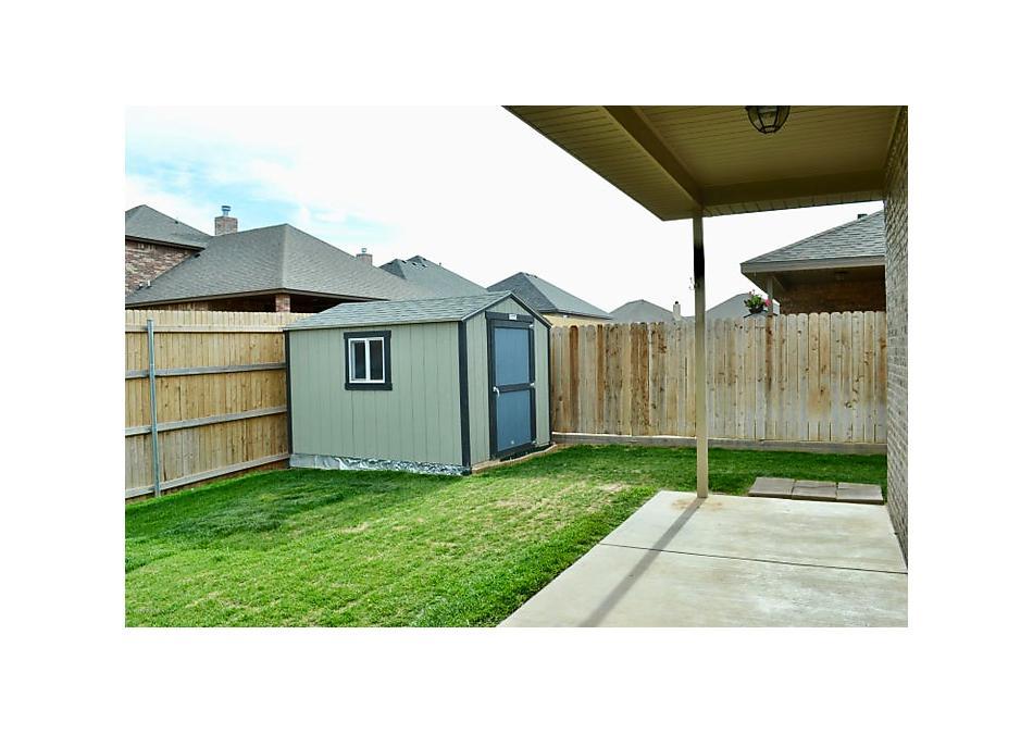 Photo of 8903 Witmer Amarillo, TX 79119