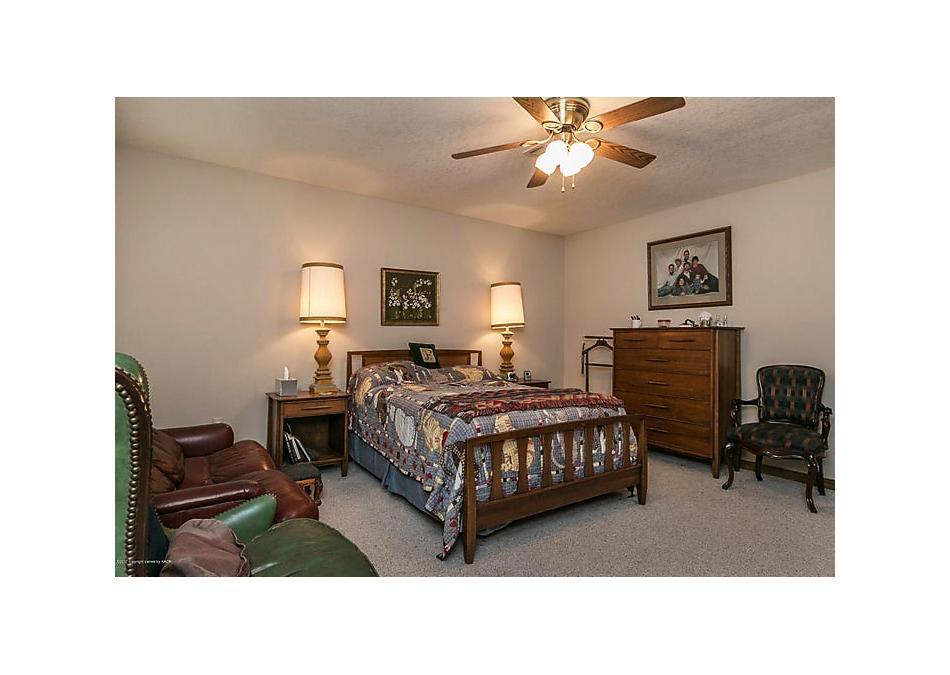 Photo of 12 Northridge Dr Canyon, TX 79015