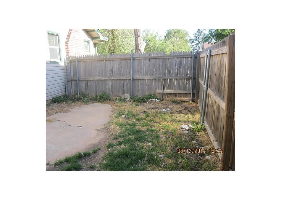 Photo of 1210 11th Ave Amarillo, TX 79102