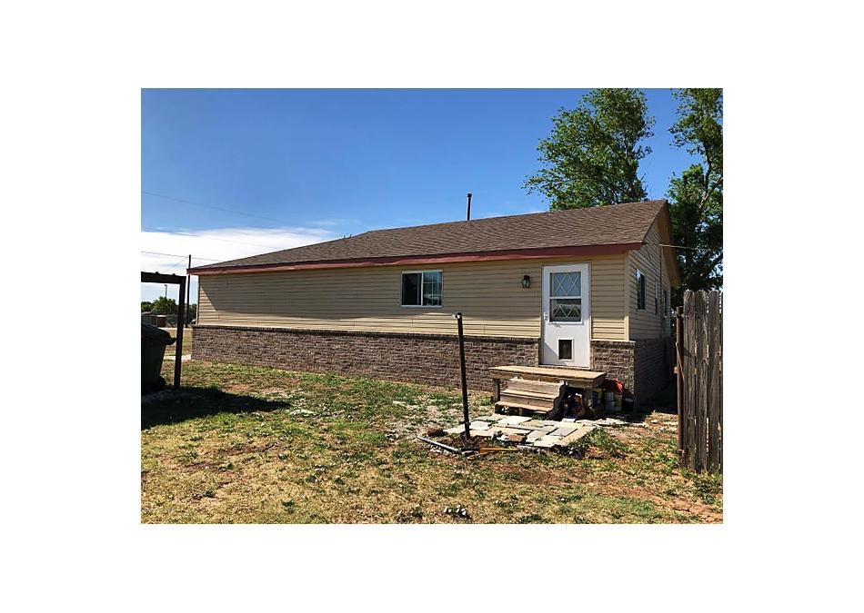 Photo of 12112 Flying W Trl Amarillo, TX 79118