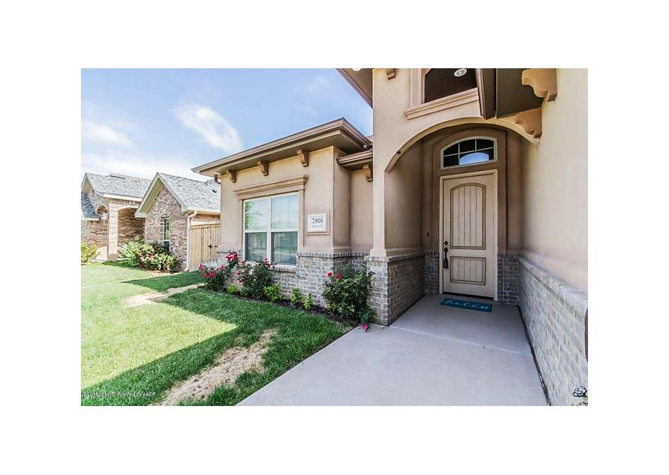 Photo of 7900 Kingsgate Dr Amarillo, TX 79119
