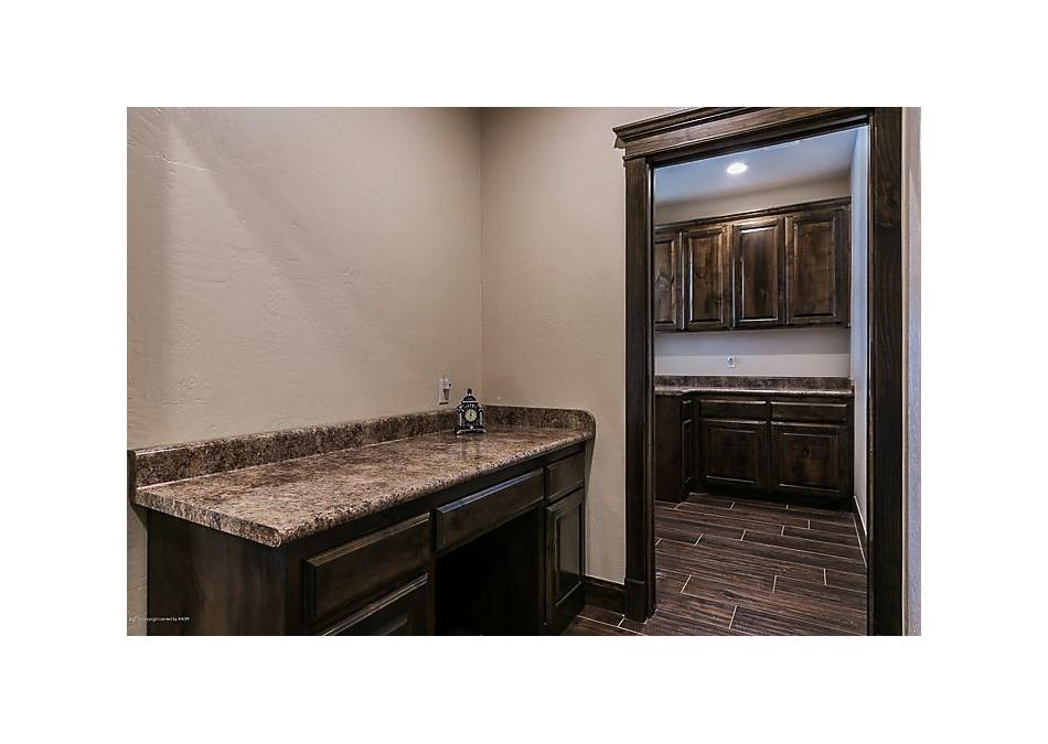 Photo of 15101 Twin Lakes Rd Amarillo, TX 79118