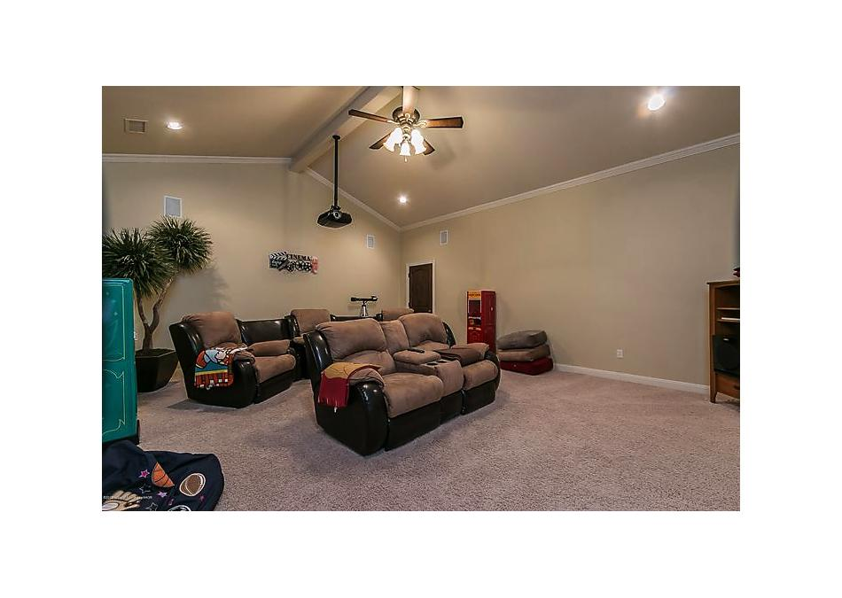 Photo of 7902 Continental Pkwy Amarillo, TX 79119