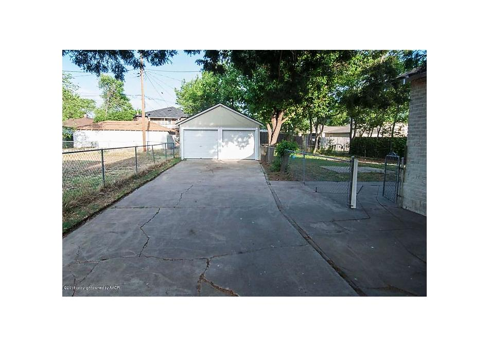 Photo of 1302 Lipscomb St Amarillo, TX 79102