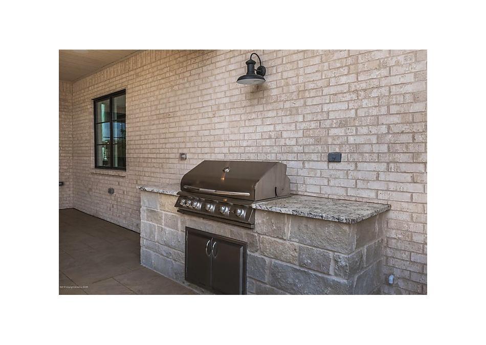 Photo of 5902 Aberdeen Pkwy Amarillo, TX 79119