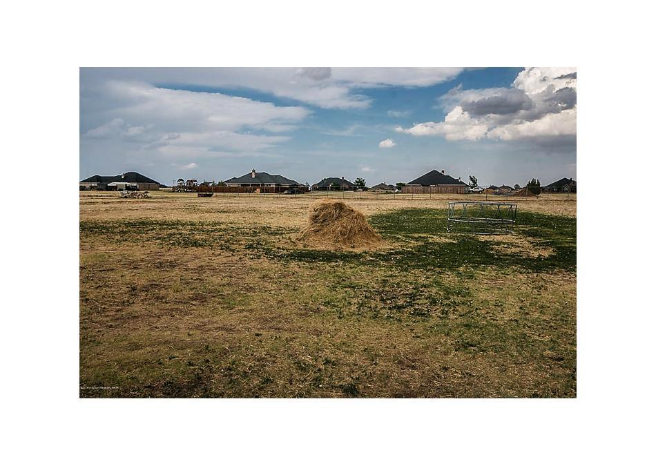 Photo of 5551 Coyote Springs Amarillo, TX 79119