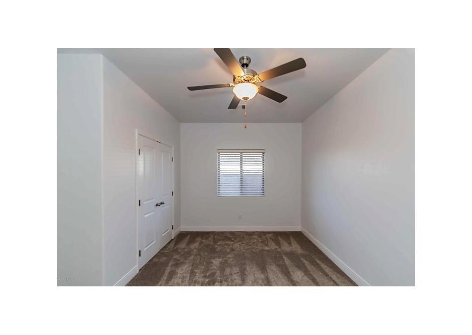 Photo of 1200 Syrah Blvd Amarillo, TX 79124