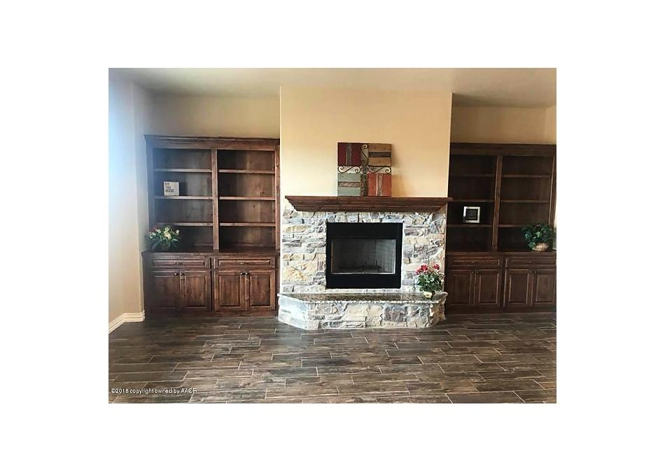 Photo of 2450 Blue Springs Amarillo, TX 79124