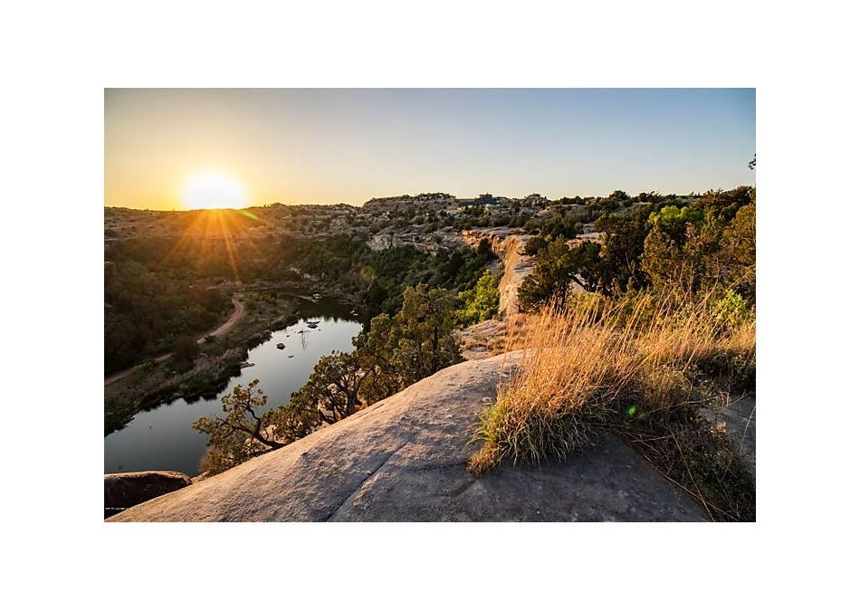 Photo of 15750 Canyon Pass Rd Amarillo, TX 79119