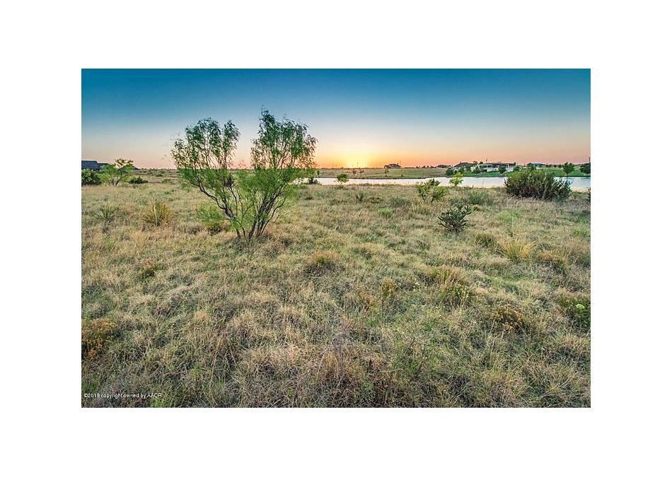 Photo of 6901 Blue Sky Dr Amarillo, TX 79118