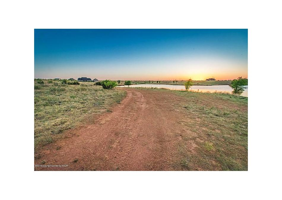 Photo of 6901 Blue Sky Dr Amarillo, TX 79118
