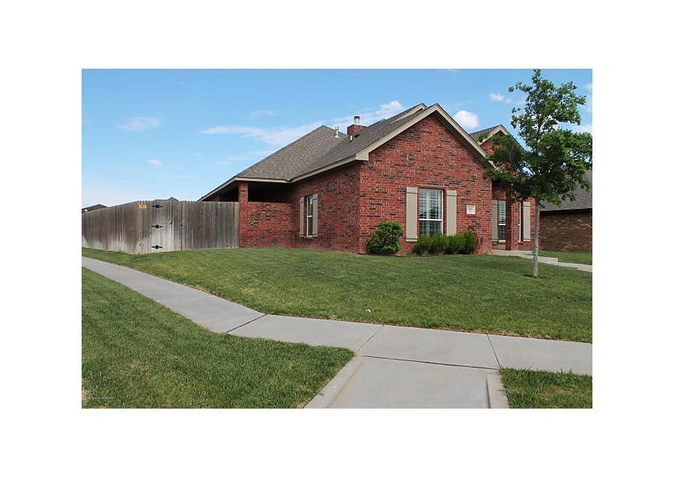Photo of 7416 Fargo Dr Amarillo, TX 79118