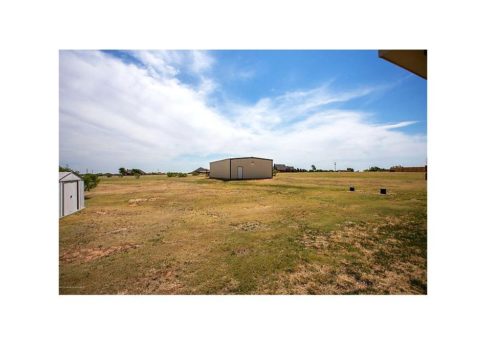 Photo of 1400 Charolais Trl Amarillo, TX 79124