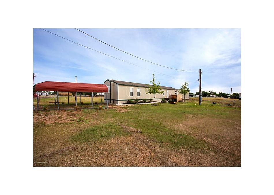 Photo of 14351 Savannah Rd Amarillo, TX 79119