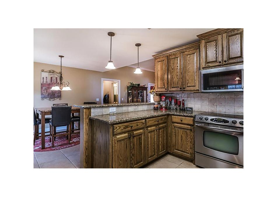 Photo of 6903 Jersey Elm Pl Amarillo, TX 79124