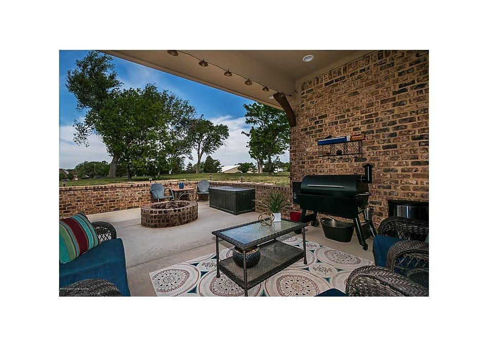 Photo of 14 Ryan Palmer Ln Amarillo, TX 79124