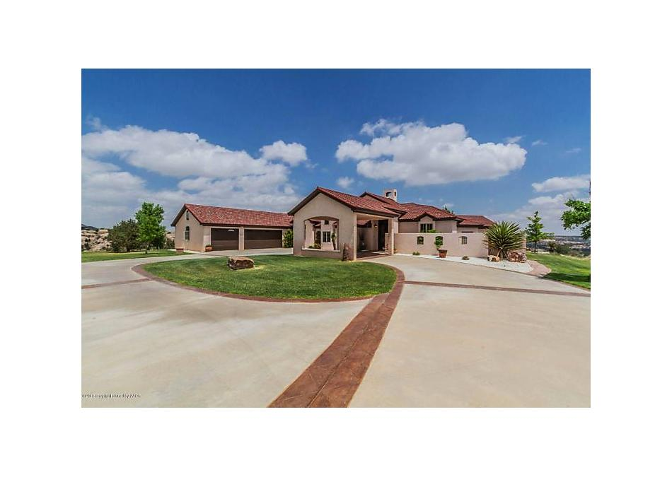 Photo of 7950 E Lake View Rd Amarillo, TX 79118
