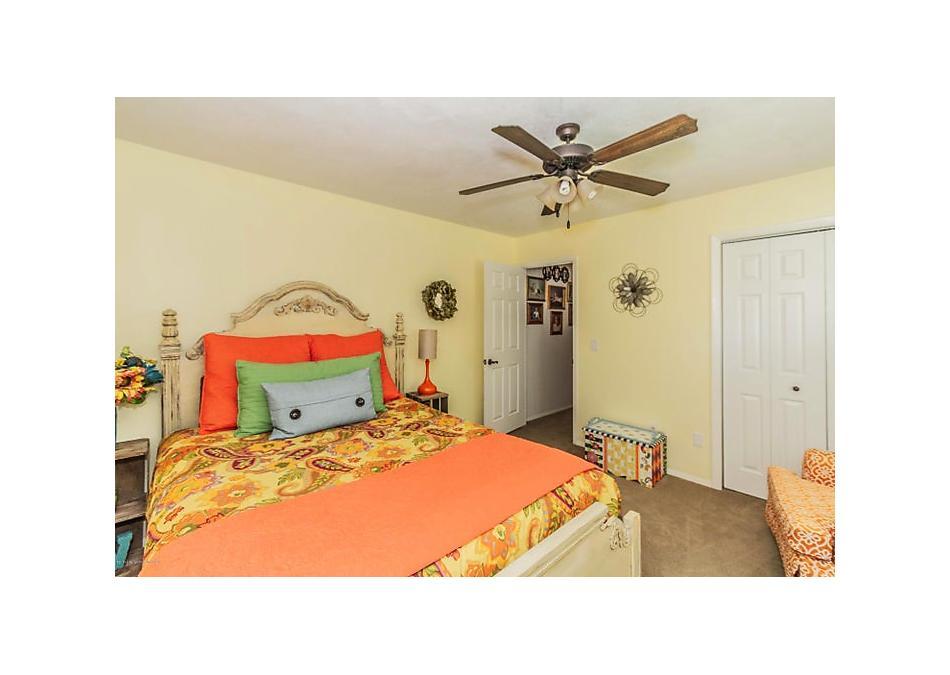 Photo of 5800 Briar St Amarillo, TX 79109