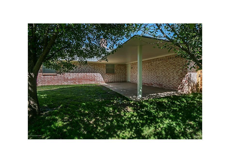 Photo of 7818 Canode Dr Amarillo, TX 79121