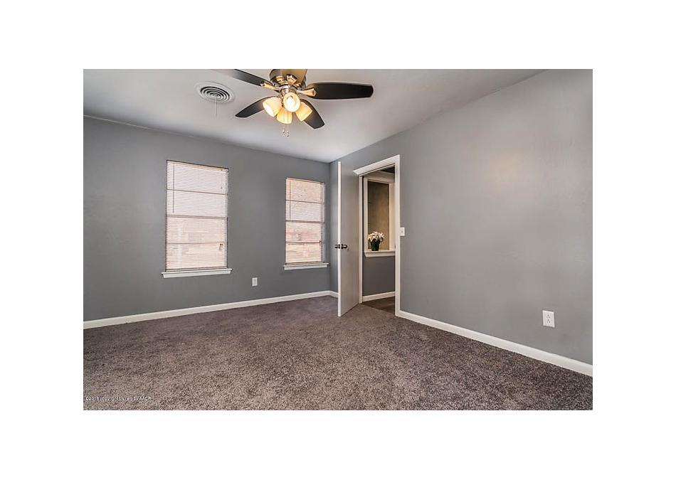 Photo of 3203 S Vernon St Amarillo, TX 79103
