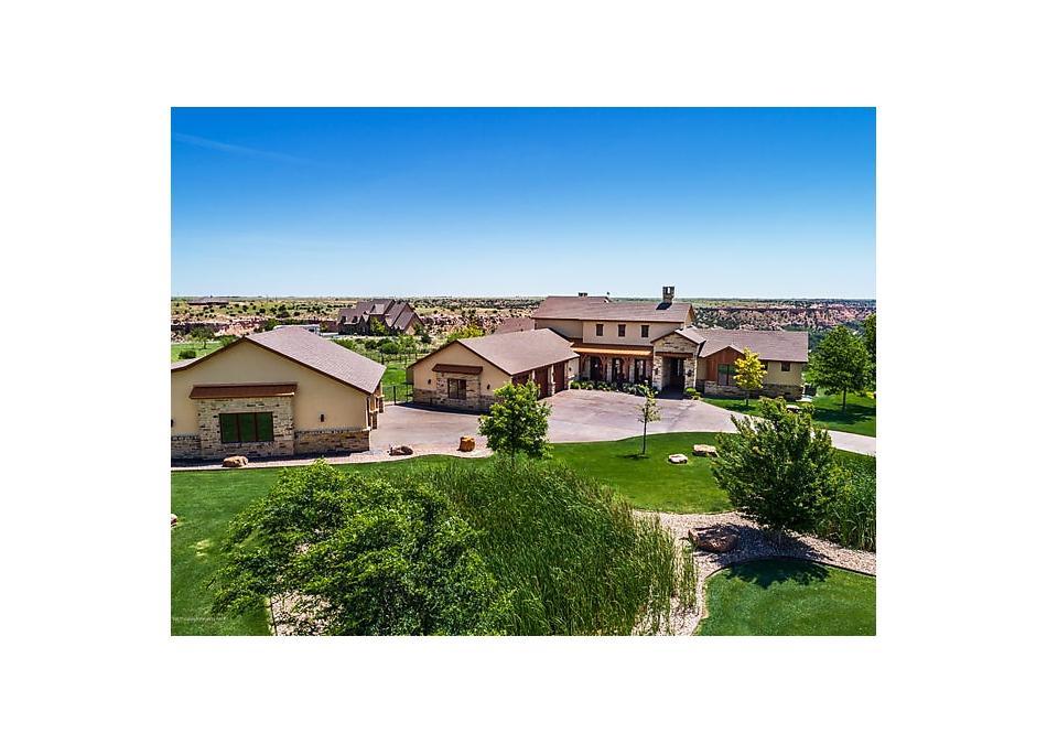 Photo of 7851 E Lake View Rd Amarillo, TX 79118