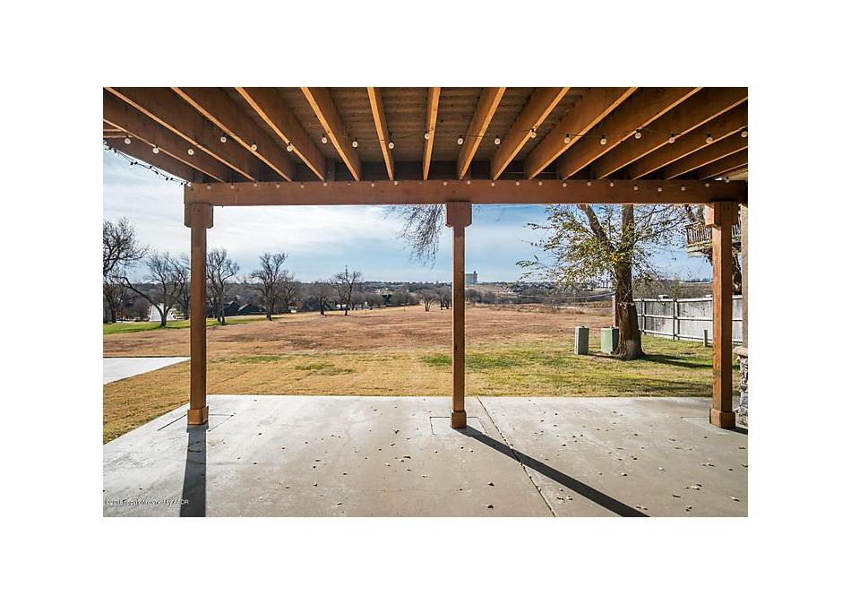 Photo of 8 Summit Dr Canyon, TX 79015
