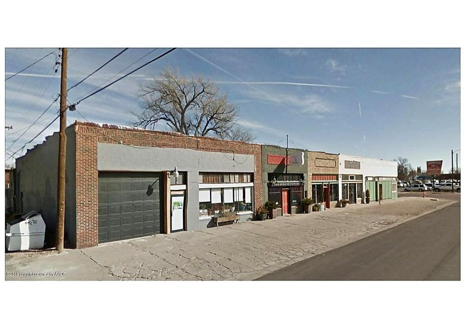 Photo of 700 Sw 16th Ave Amarillo, TX 79101