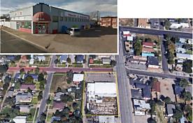 Photo of 1600 S Washington St Amarillo, TX 79102
