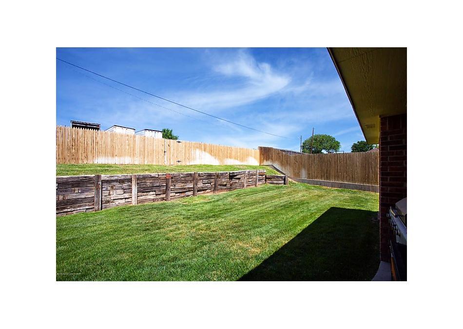 Photo of 4222 Rondo Ave Amarillo, TX 79110