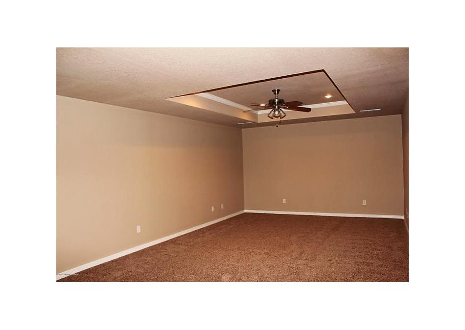 Photo of 2809 Steves Way Amarillo, TX 79118