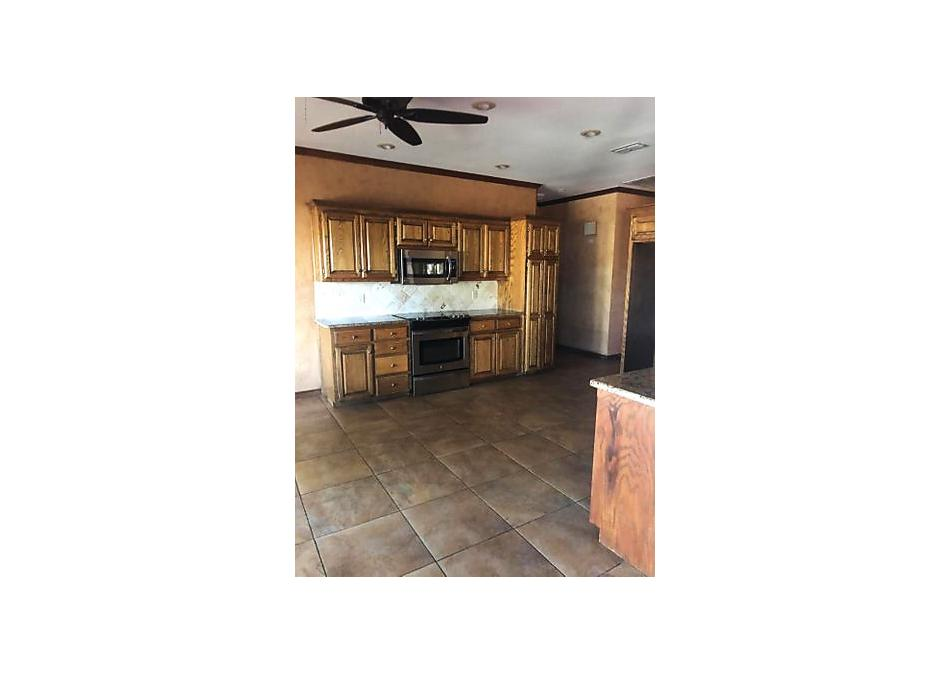 Photo of 2 Griffin Dr Canyon, TX 79015