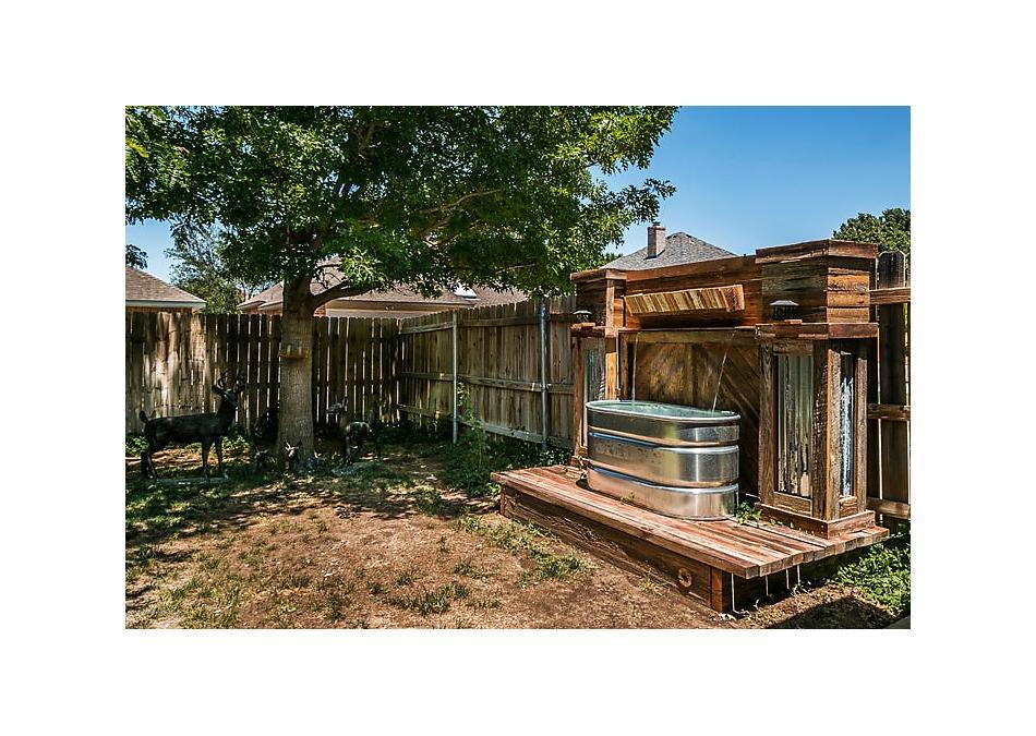 Photo of 7104 Rochelle Ln Amarillo, TX 79109