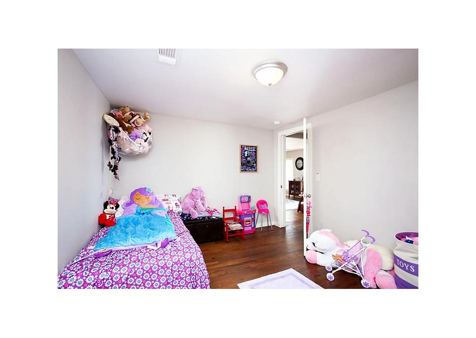 Photo of 106 14th St Canyon, TX 79015