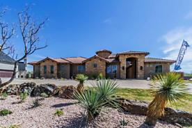 Photo of 3500 Golden Chestnut Ln Amarillo, TX 79124