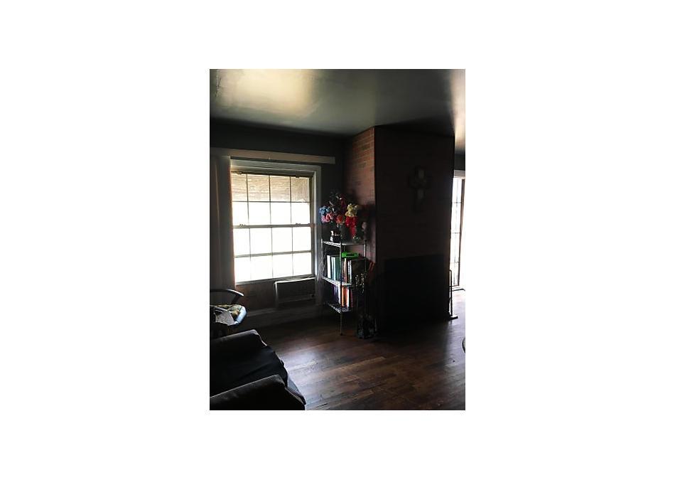 Photo of 4323 Washington St Amarillo, TX 79110