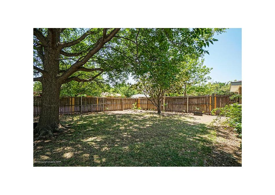 Photo of 5300 Sw 42nd Ave Amarillo, TX 79109