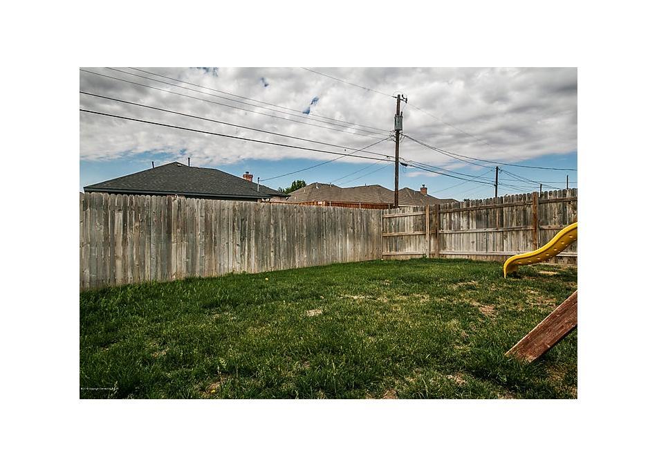 Photo of 2013 60th Ave Amarillo, TX 79118