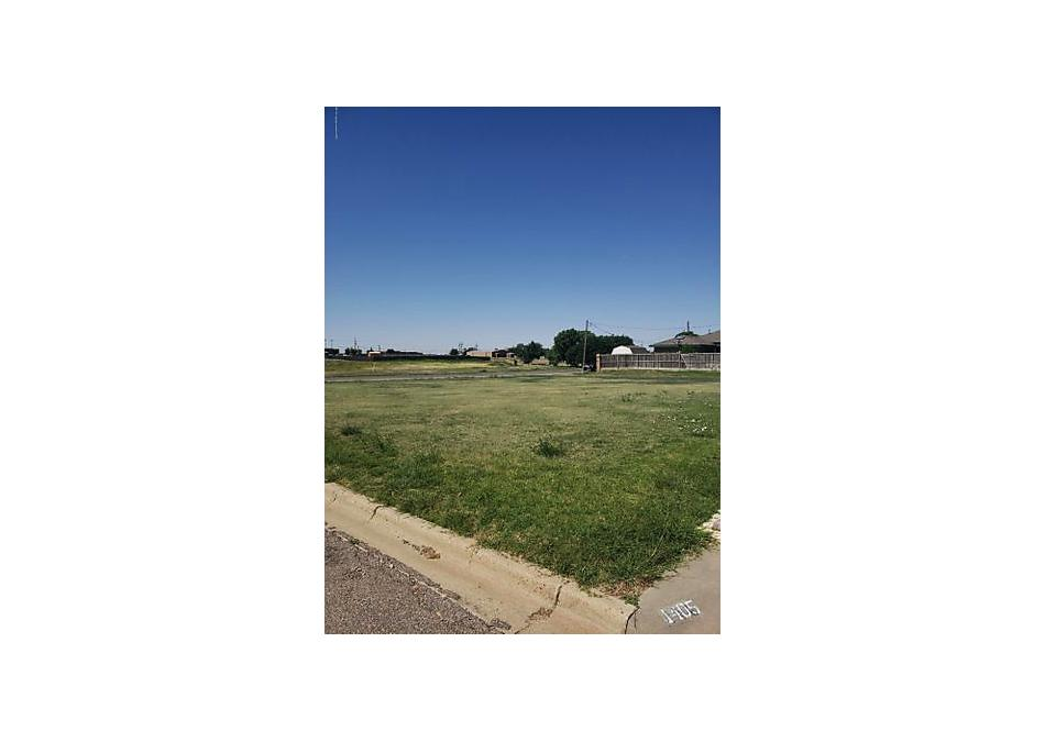 Photo of Harvester & N Dwight Pampa, TX 79065