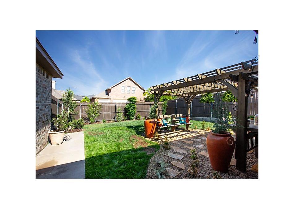 Photo of 6500 Parkwood Pl Amarillo, TX 79119