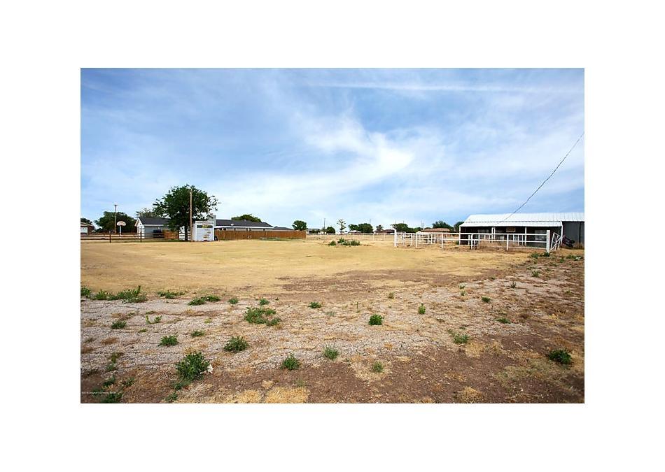 Photo of 8295 Mccormick Rd Amarillo, TX 79119