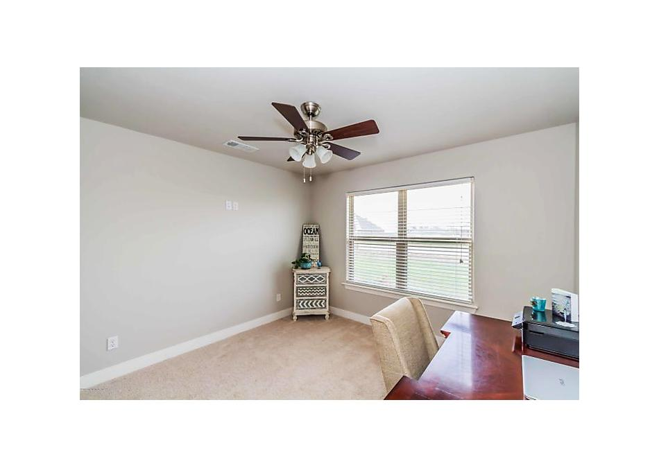 Photo of 9158 Yesterday Lane Amarillo, TX 79119
