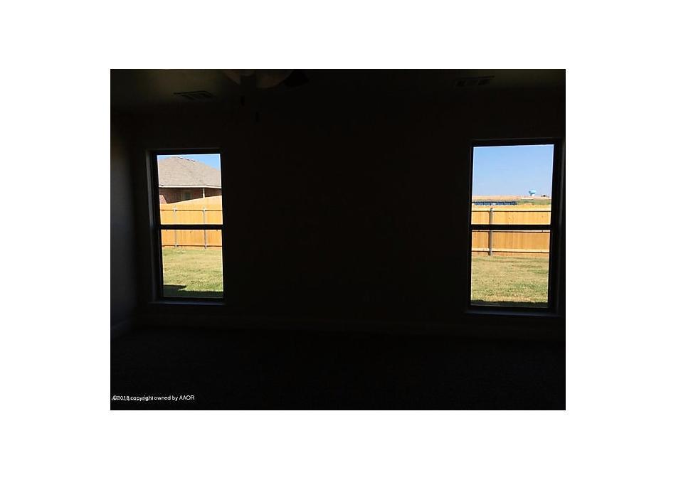 Photo of 9400 Rockwood Dr Amarillo, TX 79119