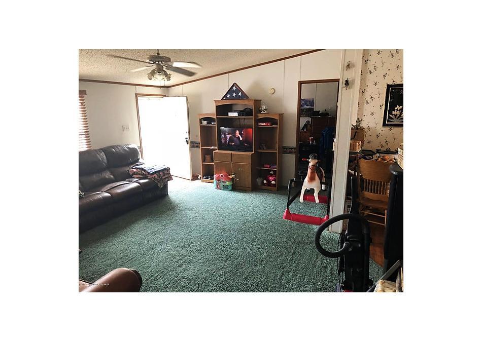 Photo of 105 E 5th Adrian, TX 79001