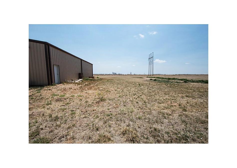 Photo of 19301 Laramie Dr Bushland, TX 79124