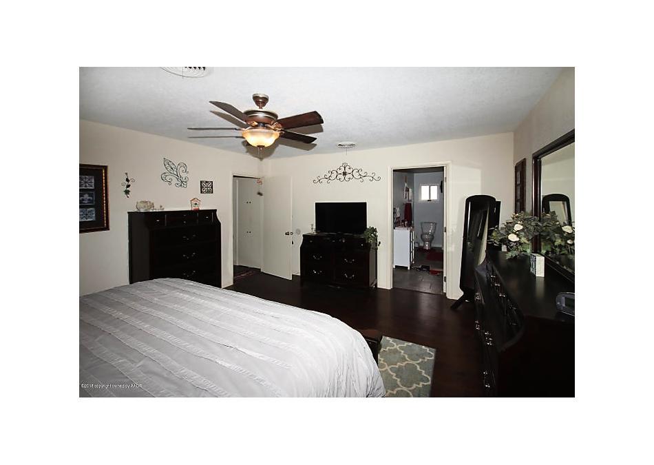 Photo of 7100 Vinewood St Amarillo, TX 79108